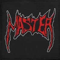 Master - Logo Patch Not Specification #67188