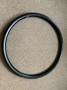 Enve M60 Carbon Rim  27.5 32holes