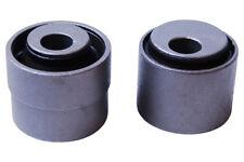 Alignment Camber Bushing-RWD Rear Upper Mevotech MS25015