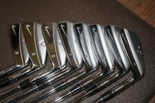 Nike VR Forged TW Blades (Golf Iron Set, 3-PW) - Excellent Condition! DG S300