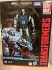 Transformers Studio Series Kup