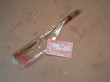 Mega Raro Genuine Kawasaki nos Z200 Z 200 Embrague empujar 13116 032