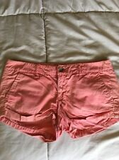 American Eagle Outfitters Women's Size 6 Shorts Fashion Style Clothing