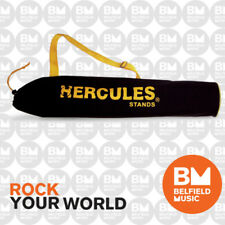 Hercules GSB001 Single AGS Guitar Stand Bag - BNIB - Belfield Music