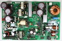 "Pioneer 43"" PDP-434PU AXY1105 Power Supply Board Unit"