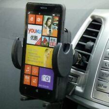 Supports de GPS Nokia Lumia 625 pour téléphone mobile et PDA Nokia