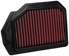 AEM Induction 28-50019 Dryflow Air Filter Fits 15-19 G80 Genesis