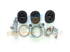 Montagesatz Mitteltopf HONDA ACCORD V 5 2.0,2.0i,2.2i 16V Coupe,Kombi 93-98