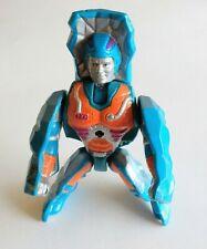 1985 MOTU Vintage ROKKON Figure No Weapon He-Man Mattel Awesome!