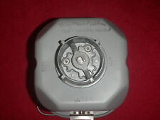 Toastmaster Bread Machine Pan for Model 1194 (#49)