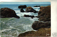 Fantasie - cpsm - La mer und seine Felsen ( i 5379)