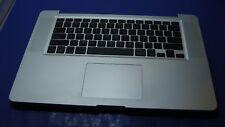 "MacBook Pro 15"" A1286 2011 MD318LL/A Top Case Housing w/ Keyboard 661-6076 GLP*"