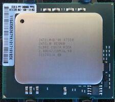 Intel Xeon X7550 2.00 GHz 8 núcleos 18MB L3 FCLGA 1567 procesador de servidor slbre