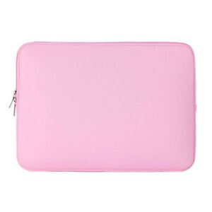 14 in Laptop Notebook Sleeve Case Protective Bag Pouch Cover