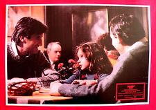 JAGUAROV SKOK  1984 JAGUAR'S LEAP SAMARDZIC CUKIC BRAJOVIC EXYU MOVIE POSTER # 3