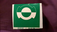 More details for dc direct green lantern rings prop replica size 10