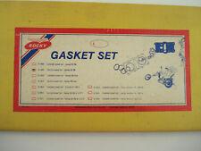 Rocky 01-0607 Top End Gasket Set Honda CB 500 NOS