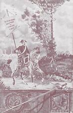 C355) FIRENZE, DIVISIONE MILITARE, CARABINIERE A CAVALLO.