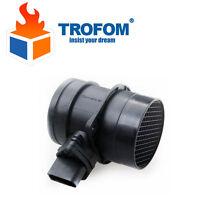 MASS AIR FLOW Sensor For AUDI TT A3 0280218034 0280218035 0986280211 06A906461E