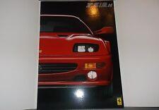 Repair Manuals & Literature for Ferrari 512 M for sale | eBay on ferrari 512 s, ferrari 512 tr, ferrari 512 le mans, ferrari 456 m, ferrari 512 bb, ferrari 512 bbi,