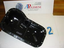 50007618 COPPA OLIO (OIL PAN) FIAT PALIO INNOCENTI MILLE CLIP