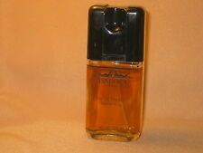 ISADORA Paris 2 1/2 oz / 75ml Eau De Toilette natural spray perfume bottle