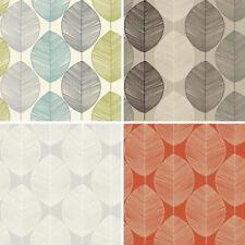 Arthouse Designer Wallpaper Rolls & Sheets