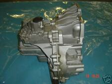 New GENUINE Ford Mondeo Zetec manual gearbox 1047949