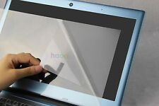 """Screen Protector For 13.3"""" ASUS ZENBOOK UX31 UX31A UX31E UX32 UX32A UX32VD"""