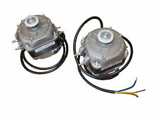 Universal Multi-Fit Ventola Motore 10 W