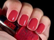 PUPA Smalto Lasting Color Gel 038 - Nail Polish Gel