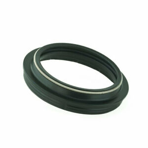 KTM K-TECH FRONT FORK DUST SEAL SX/EXC 2002 ON