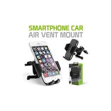 "Universal Vehicle Car Air Vent Phone Mount  Phone Holder for up to 3.5"" Wide"