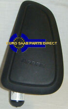SAAB 9-5 1998-2010 O/S/F SIDE AIR BAG  4653853