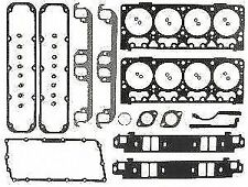 Head Gasket Set HS5940A Mahle Original