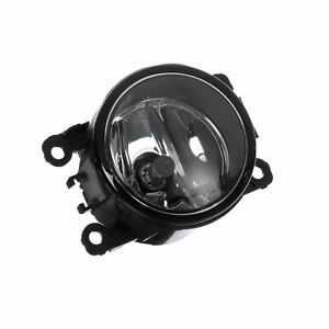 OEM NEW Genuine Nissan Front Left or Right Fog Light Lamp Assembly 26150-9B90E