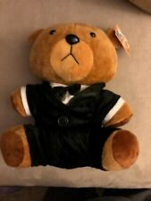SDCC 2019 EXCLUSIVE Family Guy 20th//50thAnniversary TUXEDO RUPERT Plush TODDLAND
