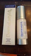 DermaLastyl-βx Pro Professional strength face cream FREE USA Shipping