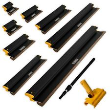 DEWALT Drywall Skimming Blade Set Ultimate Edition