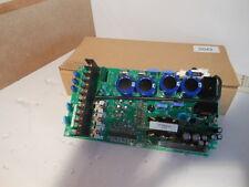 Yaskawa ET P615516 Gate drive board for CIMR-G5 AC Drive