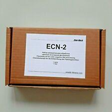 ECN-2 ECN2 processing kit for color negative movie film Kodak Vision