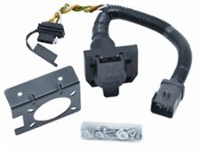 Trailer Connector Kit-Multi-Plug T-One Connector Assembly Draw-Tite 20135