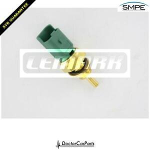 Coolant Temperature Sensor for PEUGEOT 307 1.4 1.6 2.0 CHOICE2/2 Petrol Lemark
