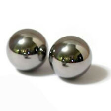 1 Zensation Ben Wa Balls For Kegel Exercises / Surgical Stainless Steel Tool