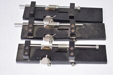 Ultratech Stepper, Uts Gear Drive Assembly, Machine Parts