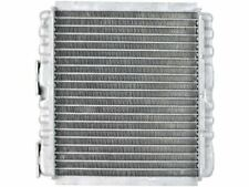 For 1997-2001 Infiniti Q45 Heater Core 21832RV 1998 1999 2000 4.1L V8