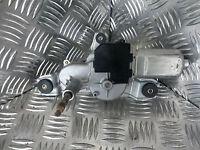2003 TOYOTA COROLLA 1.4 VVTi 3DR HATCH REAR WIPER MOTOR 85130-02020 159200-6210