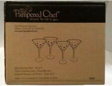 Pampered Chef