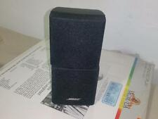 Bose Double Cube Speaker from Lifestyle