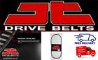 Lambetta 150 UNO 4T  Premium Drive Belt JTB5301